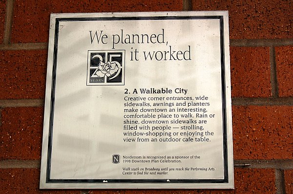 DSC_0096_downtown_plan_sign