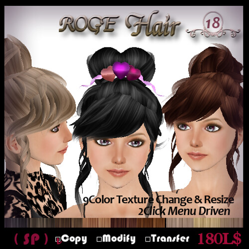Hair18_SP