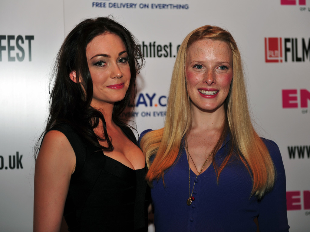 Anna Skellern Photos the world's newest photos of anna and shauna - flickr hive mind