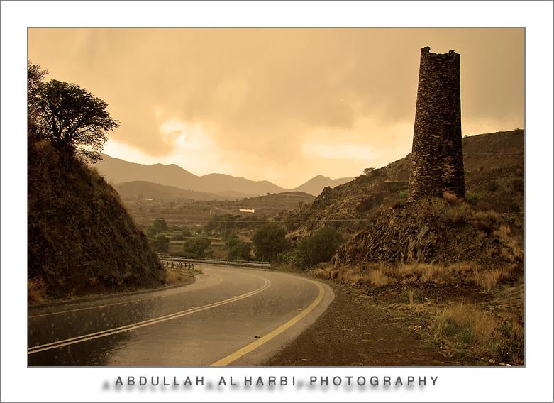 صور لمدينة ابهااء في السعودية..!! 3882660920_31d84d349