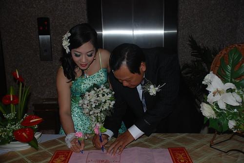 Hang - Quang