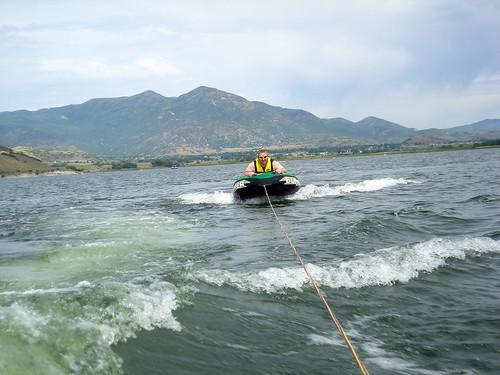 Boating 09