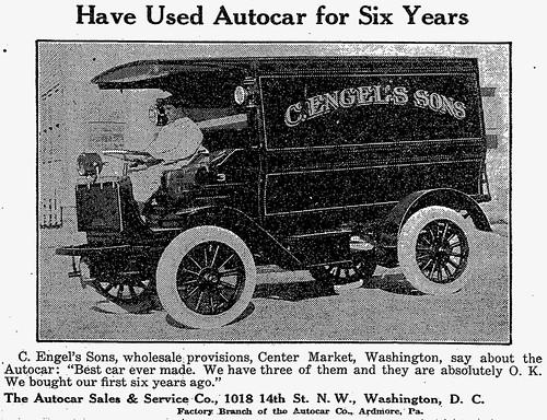 1917_engels_autocar