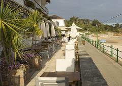 Гостиница L'Horizon, остров Джерси