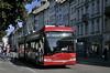 Stadtbus (ponte1112) Tags: bus schweiz nikon che zürich verkehr winterthur capturenx nikoncapturenx d5000 nikkorafsvr1855mm3556g
