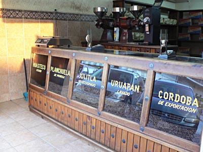 café à Valles.jpg