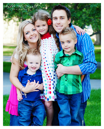 McEwan Family 087 copy