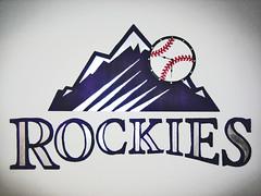 rockies.jpg