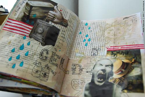 Art book, 47