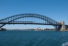 Sydney090109-9088 Photo