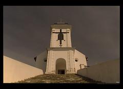 Holy Cross Catholic Church (gucic) Tags: serbia chapel catholicchurch vojvodina srbija banat stcross vrsac vrsackeplanine vrsackibreg catholicchurcharhitecture kapelasvetogkrsta theexaltationoftheholycrosscatholicchurch