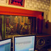 Wally Sound Recording Studio #08