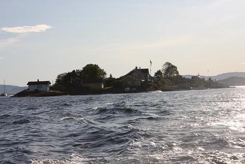 Fjordy-fjordy-fjordy!