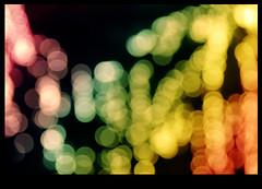 Colorful (Avans) Tags: bokeh twinkle banjak avanscapi