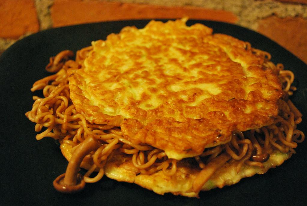 SE Okonomiyaki0
