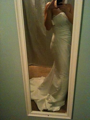 Dress E