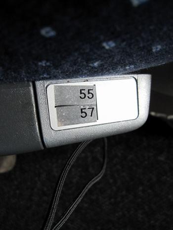 紐倫堡往布拉格巴士-06