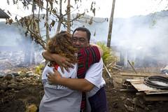 American Samoa, Tsunami 2009
