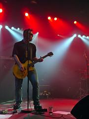 STEPH SONOTONE (alainalele) Tags: music concert live internet creative band commons nancy punkrock bienvenue licence musique presse bloggeur njp paternit nancyjazzpulsations autrecanal lorraineconcert alainalele lamauvida alainnalele