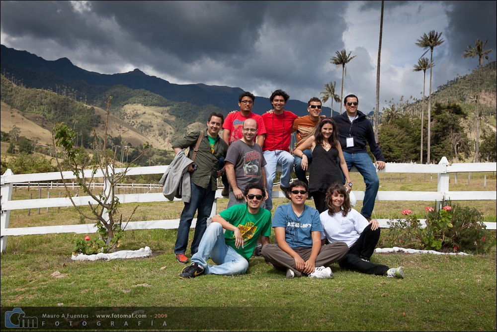 ColombiaTrip-20091003-143402