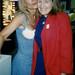 Nina Hartley and Patty Mooney