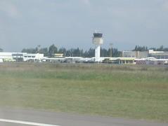 Morelia Mexico Airport Mexico Airport Morelia