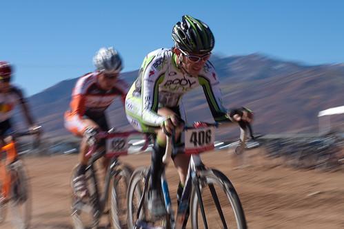 Cyclocross101709-Heber-1