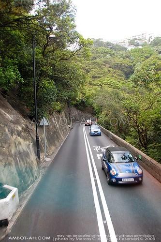 Hong Kong Trip (197)