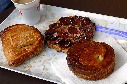 3frenchpastries
