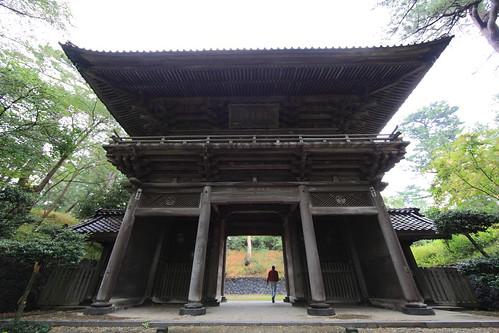 Shrine / 日枝神社(ひえじんじゃ)