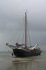 PICT0042 (Zeilvaart Zwartsluis) Tags: bij zwartsluis varen zeilvaart