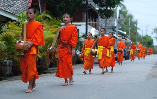 Luang Prabang 25