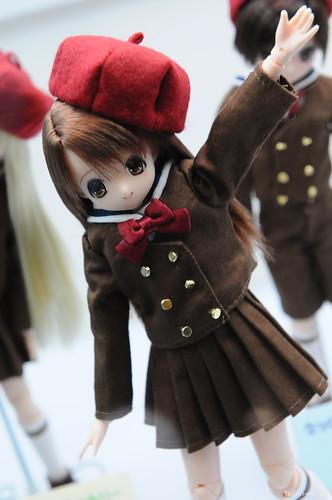 DollShow26-DSC_8395