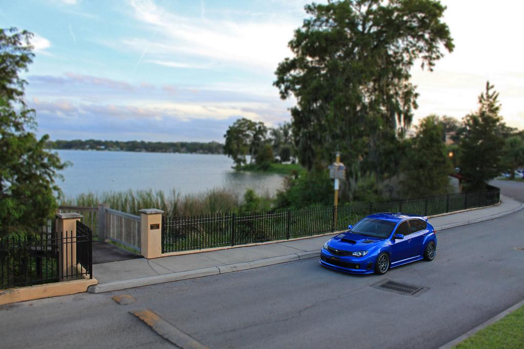 Downtown Subaru Nashville >> L-SCHLEGS 08 STI - 447-whp/395-wtq - Rotated 35r   Prodrive   Bride   Seibon   +More! - Page 94 ...