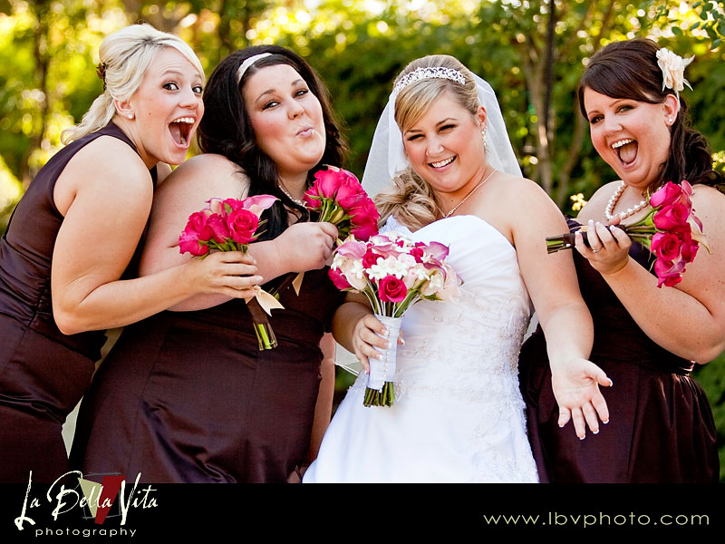 garrett_lyndi_wedding_11