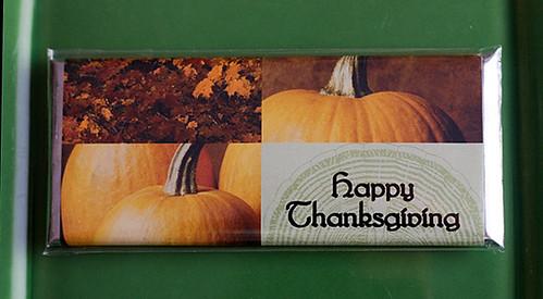 chocbar-thanksgiv-1