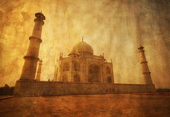 The Timeless Tomb and Three Book Parties Announced! (Stuck in Customs) Tags: world travel november india building heritage history texture love monument sepia architecture wonder photography persian site high ancient nikon dynamic stuck respect spires minaret islam tomb culture tajmahal agra unesco spire textures mausoleum photograph dome chamber burial classical civilization marble reverence awe hindu range processed crypt hdr trey timeless catacomb funerary eternal customs 2007 wold shahjahan mughal ratcliff mumtazmahal lookslikeapainting d2xs stuckincustoms ziyarat placestoseebeforeyoudie eighthwonder amrud