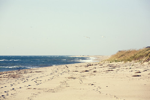 Nantucket_Blog_09