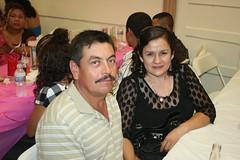 IMG_2508 (cuanacaste) Tags: rosario placerville bautismo vazquez