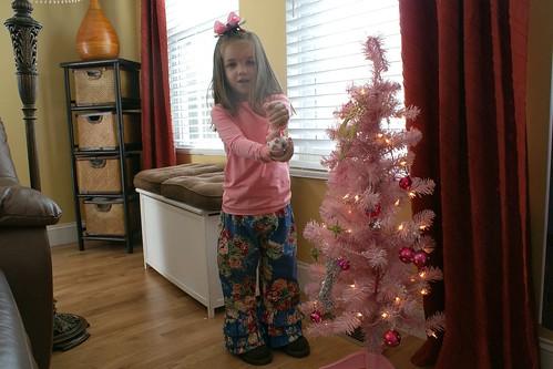 Ayla's Matilda Jane Nov 09 006