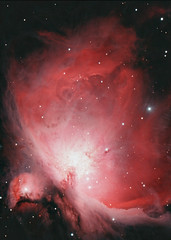 2009 Version of the Orion Nebula (rudynix) Tags: can