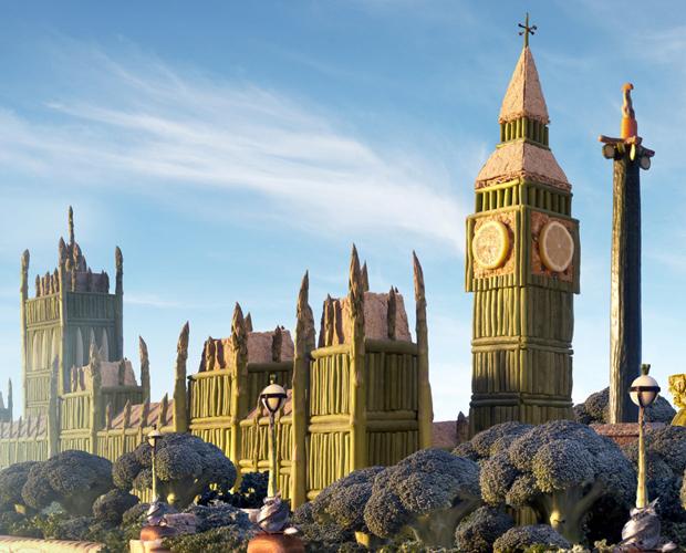 02_091116_London2
