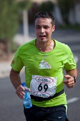 gando (177 de 187) (Alberto Cardona) Tags: grancanaria trail montaña runner 2009 carreras carrera extremo gando montaa