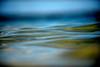 Ebb (.I Travel East.) Tags: flow hawaii peace oahu tide hanaumabay hanauma ebb frenchproverb islandofoahu everyflowhasitsebb