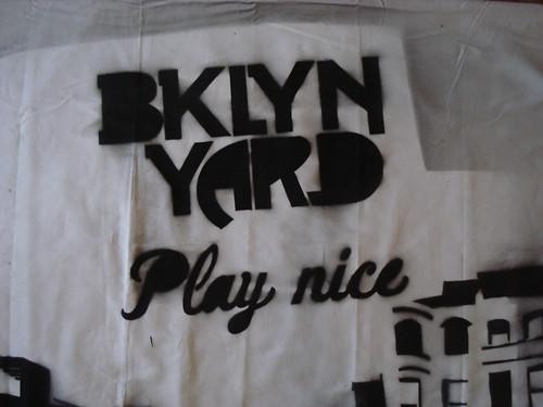 bklynyard_ACS market