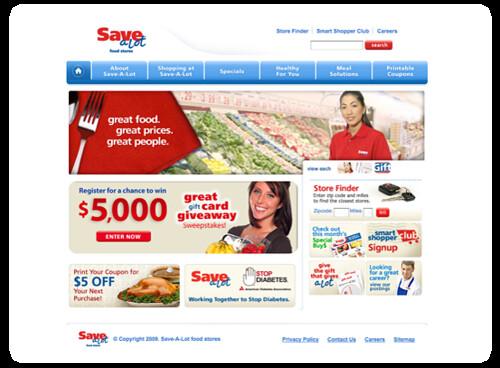 Save-A-Lot.com