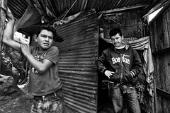 Colombia: A struggle for rights (UNHCR) Tags: urban latinamerica youth colombia teens violence conflict shelter unhcr insecurity displacement idps internalconflict zalmai displacedpeople urbanrefugees unrefugeeagency forciblydisplaced