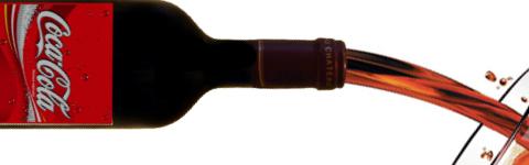 Copo-coca-vinum