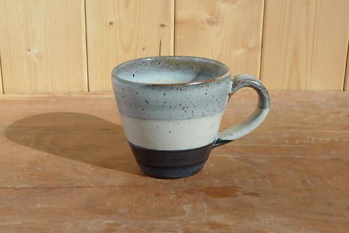 ceramics works161