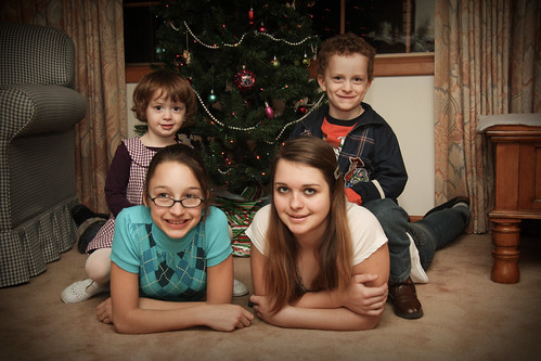 grandkids-out take